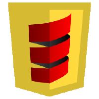 scala-js