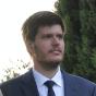 @NikolaJankovic