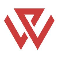 @preston-werner-ventures