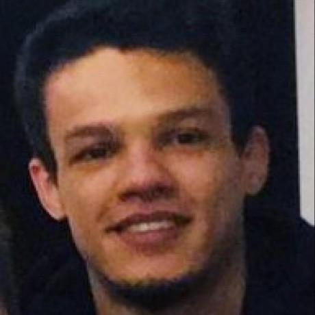 wesleyvicthor, Symfony developer