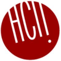 @HCII