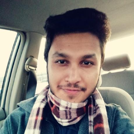 rihatrahman Rahman