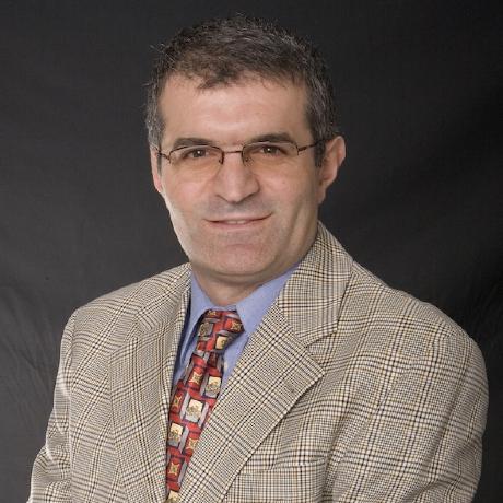 Abdullah Ficici