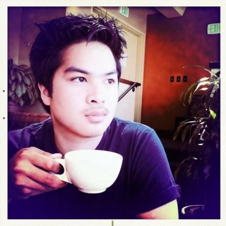 John Enriquez  User Photo