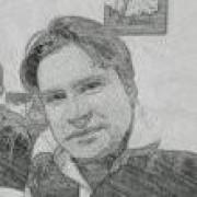 @maxgrenderjones