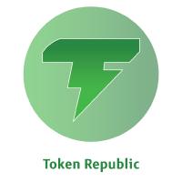 @Token-Network
