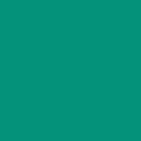 GastonBC's avatar
