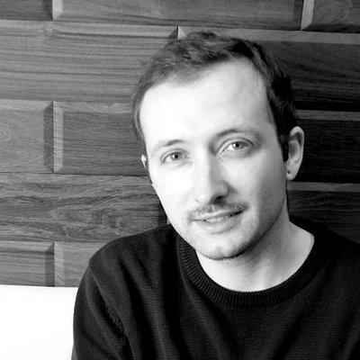 stephane-monnot, Symfony developer