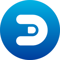 GitHub - domoticz/domoticz: Open source Home Automation System