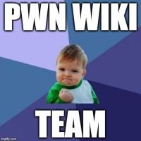 @pwnwiki