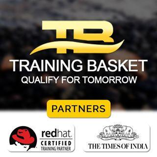 trainingbasket01