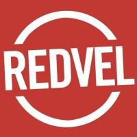 @redvel