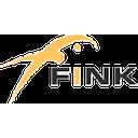 @fink