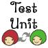 @test-unit
