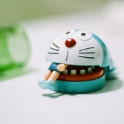 姜希凡 (Ivan)'s avatar