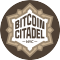@Bitcoin-Citadel
