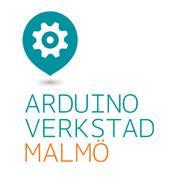 @arduinoverkstad