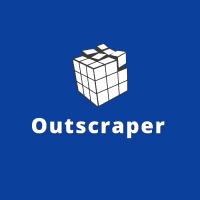 @outscraper
