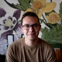 react-native-paginated-listview