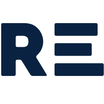 GitHub - revinate/grpc-spring-security-demo: Spring Boot-based gRPC