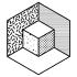 @blocks