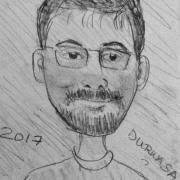 @durwasa-chakraborty