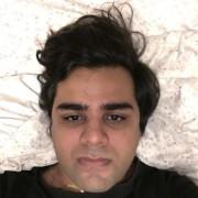 @neeravkumar