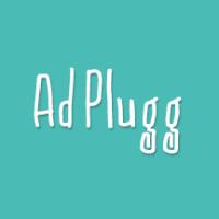 @adplugg