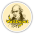 @wattdepot