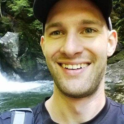 kholohan (Kyle Holohan) / Repositories · GitHub