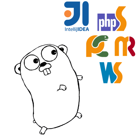 Avatar of go-lang-plugin-org