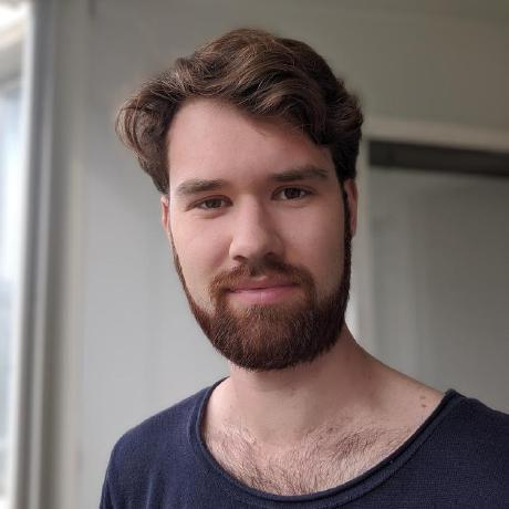 André Samuelsson
