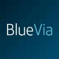 @BlueVia
