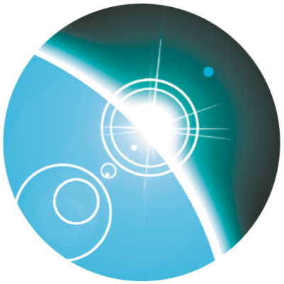 GitHub - Unidata/netcdf4-python: netcdf4-python: python/numpy