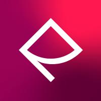 @meltmedia