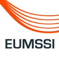 @EUMSSI