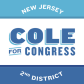 @coleforcongress
