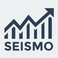 @seismolabs