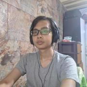 @adhikasp