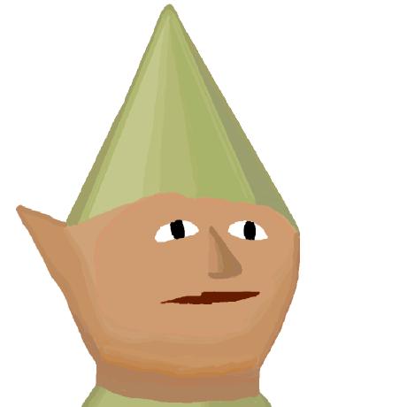 Jake Russell's avatar