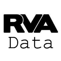 @rva-data