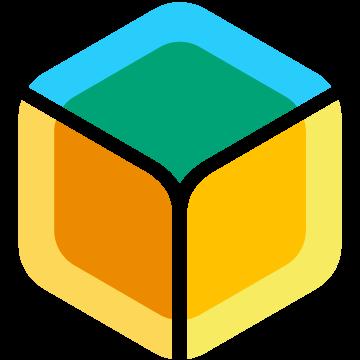 etcher/user-documentation.md at master · balena-io/etcher · github