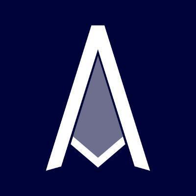 Uploaded avatar of vanenshi