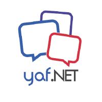 @YAFNET