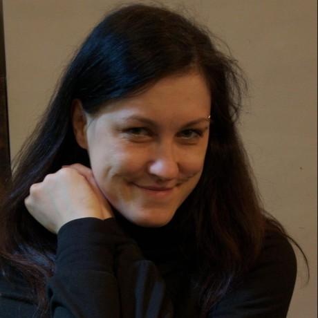 Iwona Lalik