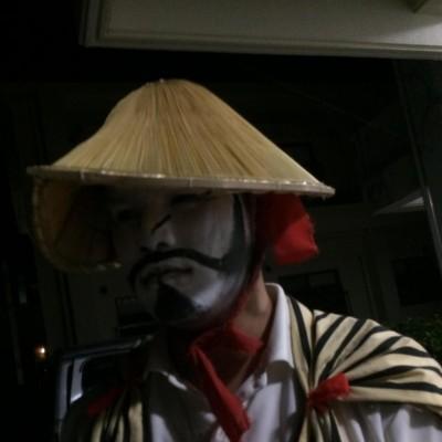 Aipakazuma's icon