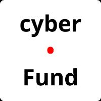 @cyberFund