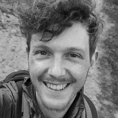 gannebamm (Florian Hoedt) / Repositories · GitHub