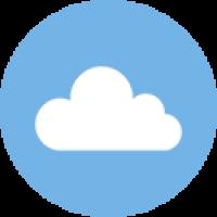 @cloud2scale