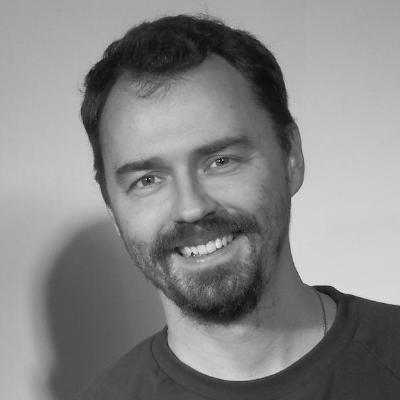 GitHub - marsbroshok/VAD-python: Voice Activity Detector in